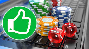 Tips To Choose Best Promotions Offered By Online Casino Sites