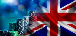Navigating the UK Gambling Commission's Rules for Online Casinos