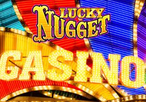 Lucky Nugget Casino reputation