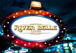 River Belle Casino partners